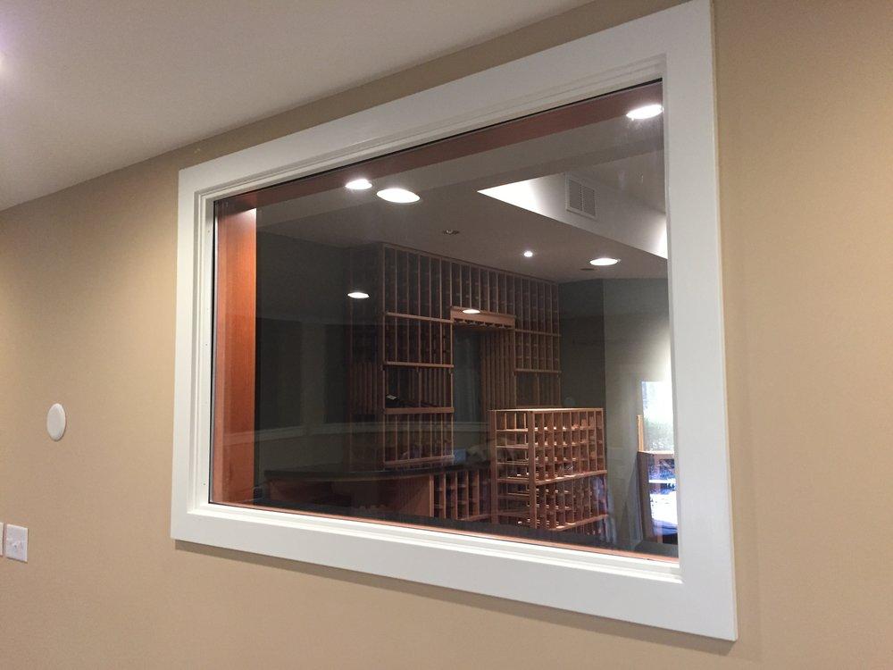 Tempered+glass+window+to+wine+cellar+1+(1).jpg