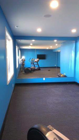 Exercise+Room.jpg