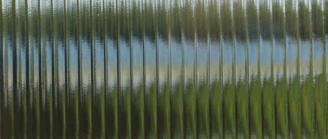 Glass_Reeded.jpg