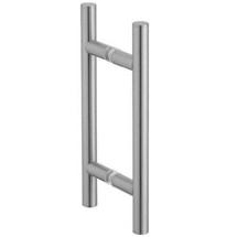 seap-options-handle-ladderpull.jpg