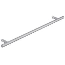 seap-options-laddertowelbar.jpg