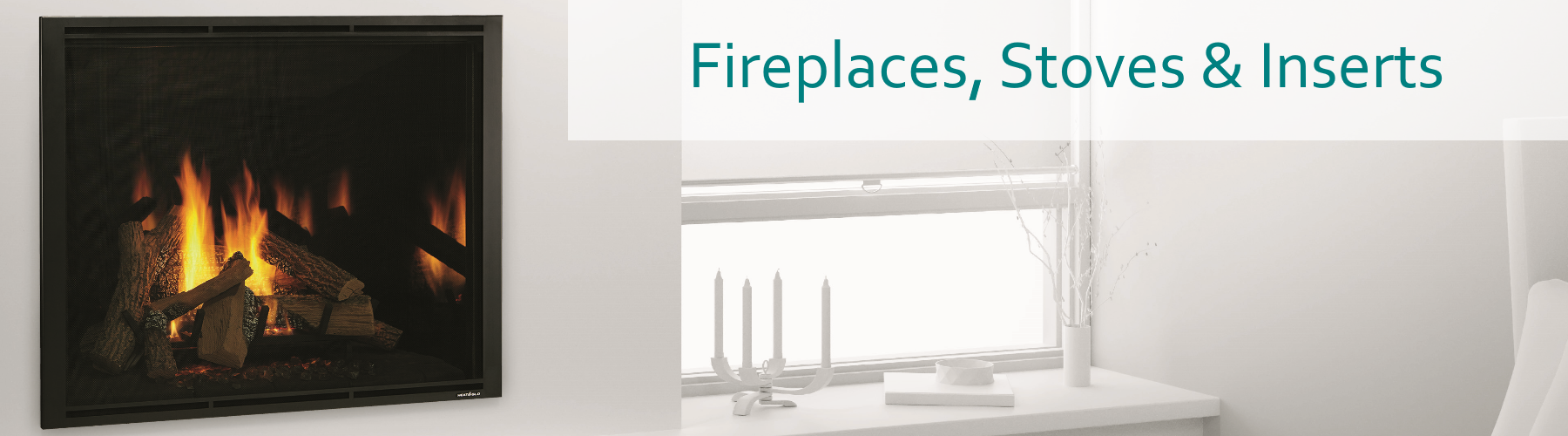 fireplaces.png