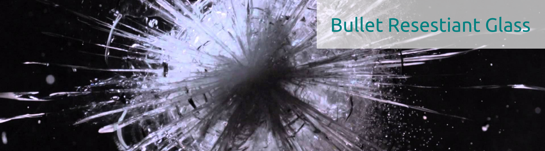 bulletglass.png