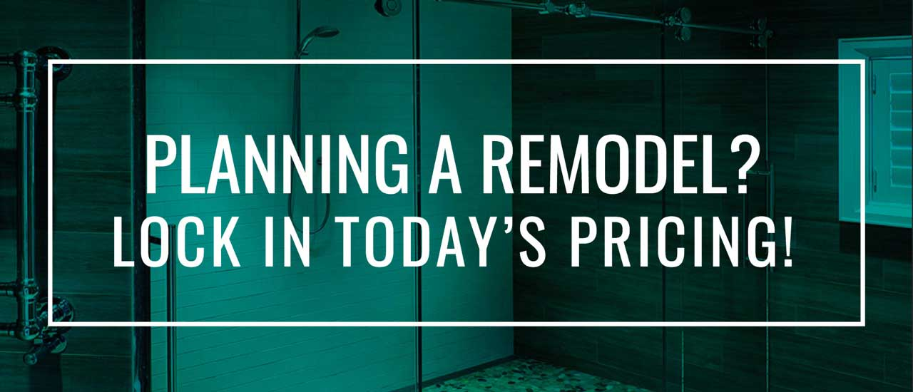 Remodel-Planning.jpg