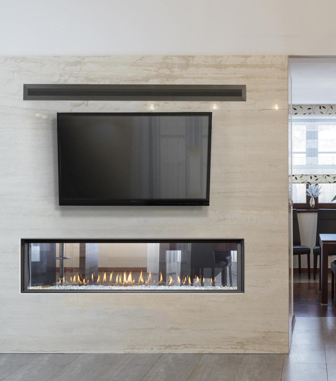 montigo-modern-residential-fireplace-see-through-D6315ST-1200x1400-1200x1360.jpg