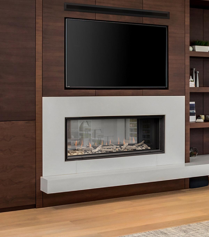 montigo-modern-residential-fireplace-see-through-D4815ST-V2-1200x1400-1200x1360.jpg