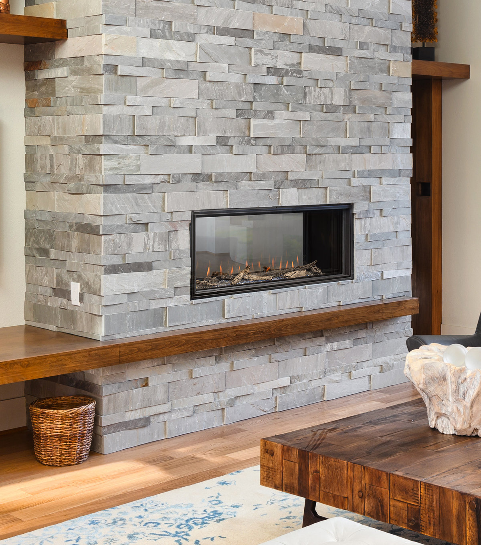montigo-modern-residential-fireplace-see-through-D3615ST-1200x1400-1200x1360.jpg