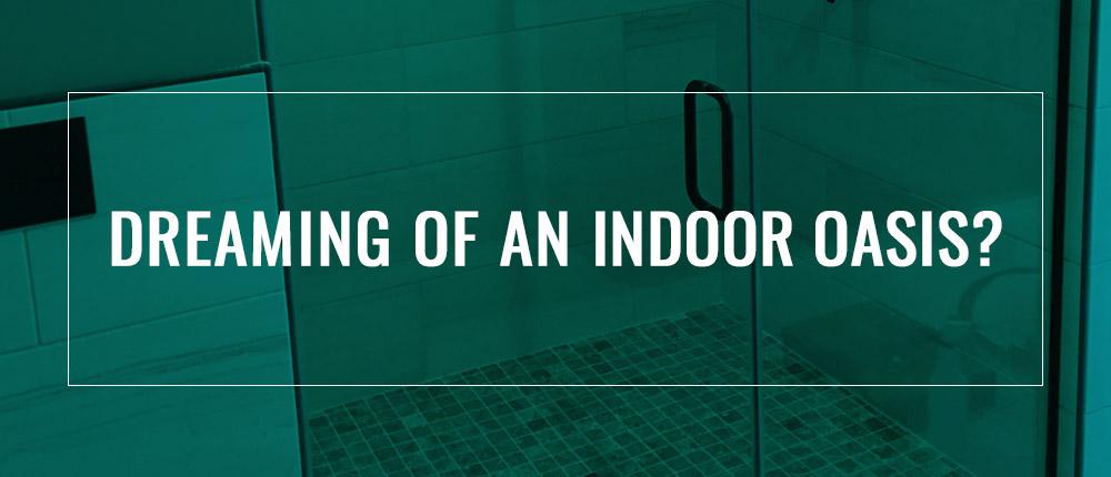 Indoor-Oasis.jpg