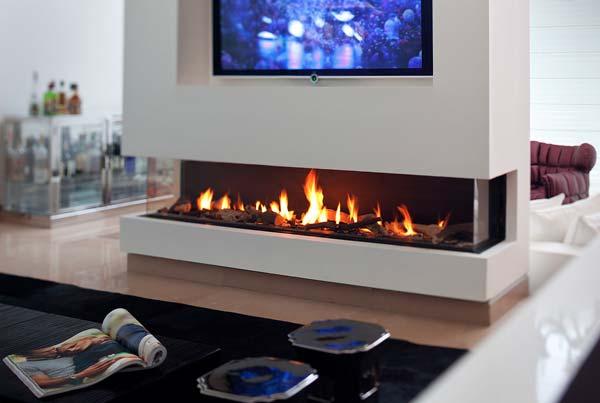 Fireplaces-1.jpg