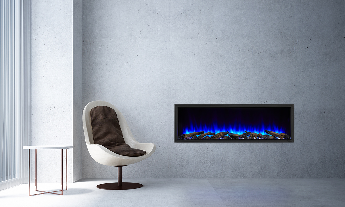 Scion 55 - Photo (Blue Flame Logs white lights Commercial room - 4C Low res).jpg