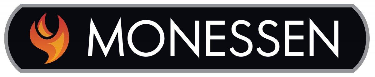 monessen-logo.jpg