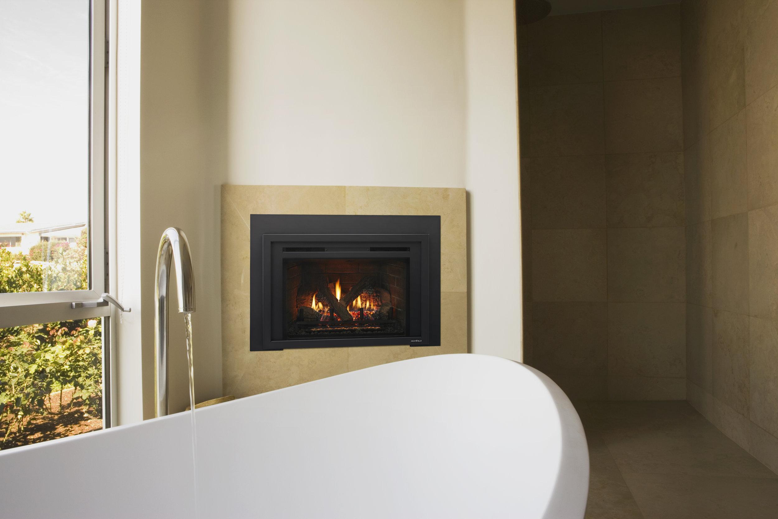 Escape-I30FB - Photo (Firescreen, Black, Room - 4C High res).jpg