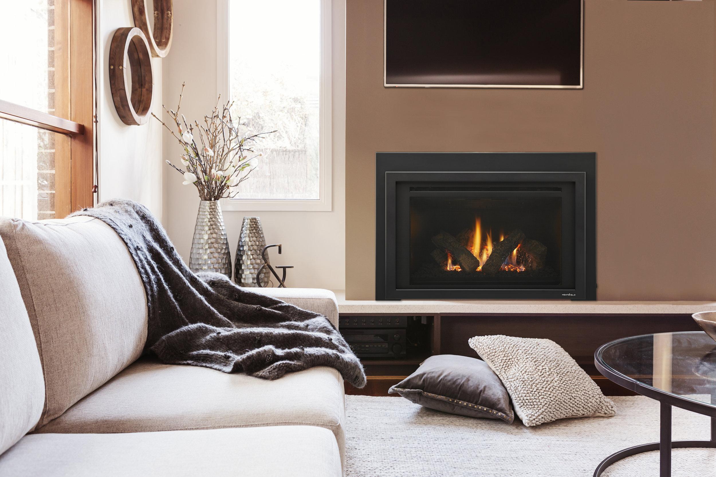 Provident 35 - Photo (Firescreen black, Metal interior - 4C High res).jpg