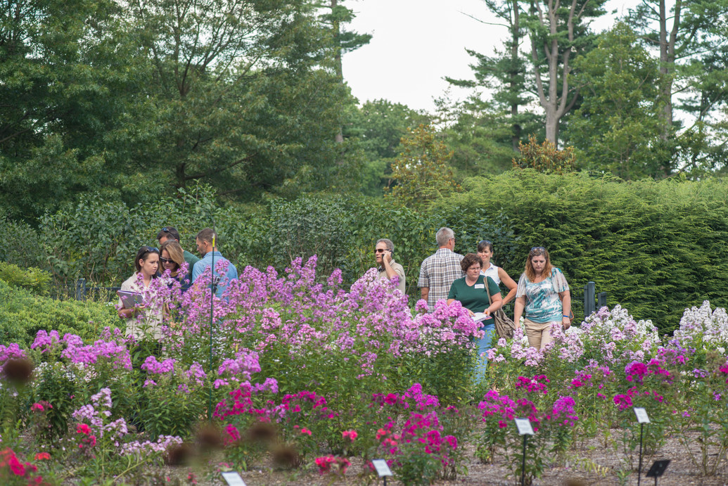 Trial Garden Event.jpg