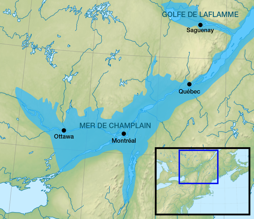Champlain_Sea.png
