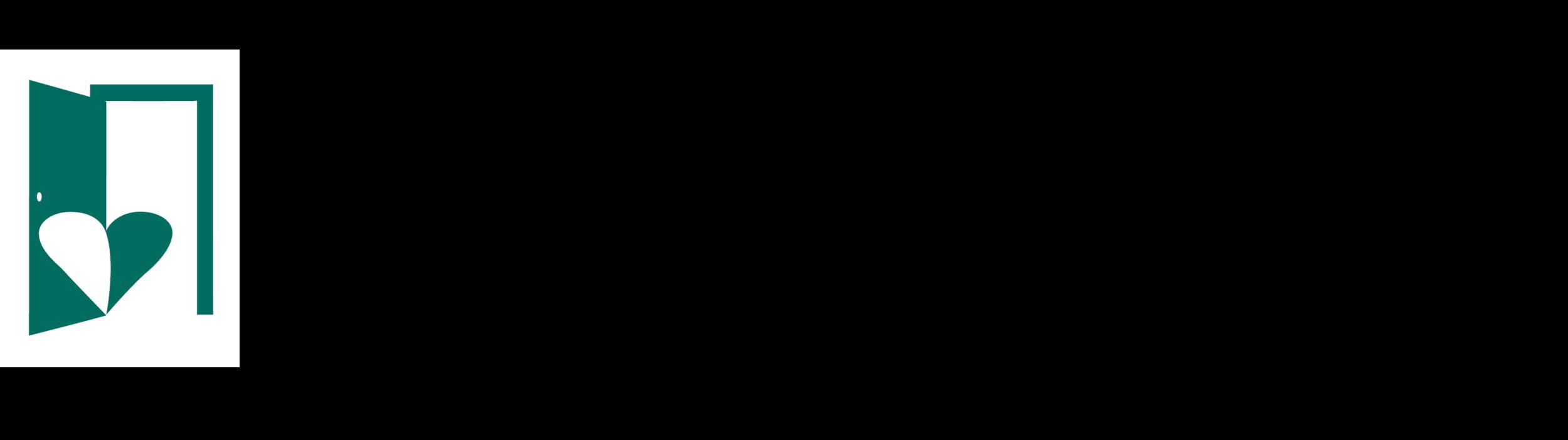 ClosetofHope_logo_horizontal.png