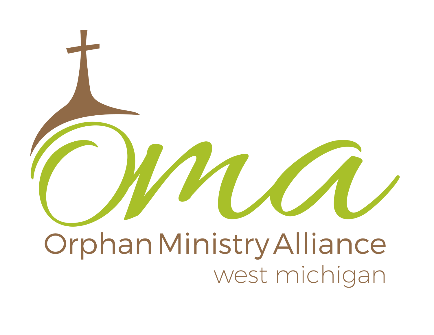 OrphanMinistryAlliance_Logo_RGB_Resized for FOP Site.png