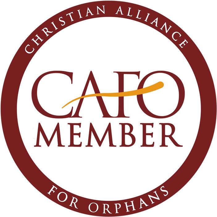 CAFO-Membership-seal.png