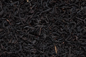 (     Oleg Guijinsky     )     Black tea:   another powerful antioxidant, black tea is not only beneficial when taken internally, it also helps fight inflammation and puffiness, especially in the sensitive eye area.    ewg = 1