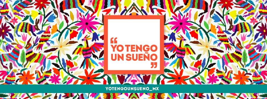 YotengounSueno-mx.png