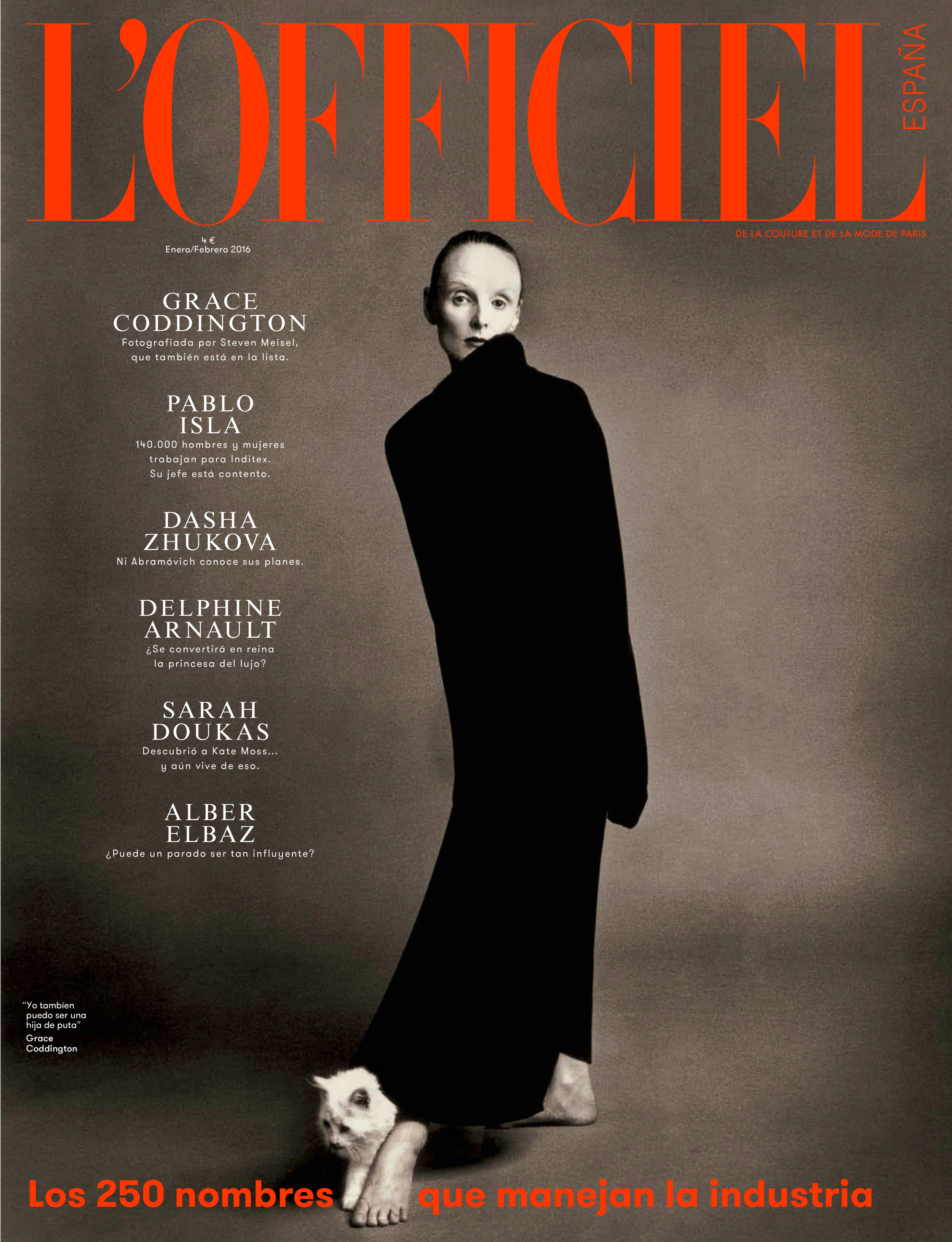 LO_05_FRONT_COVER.jpg