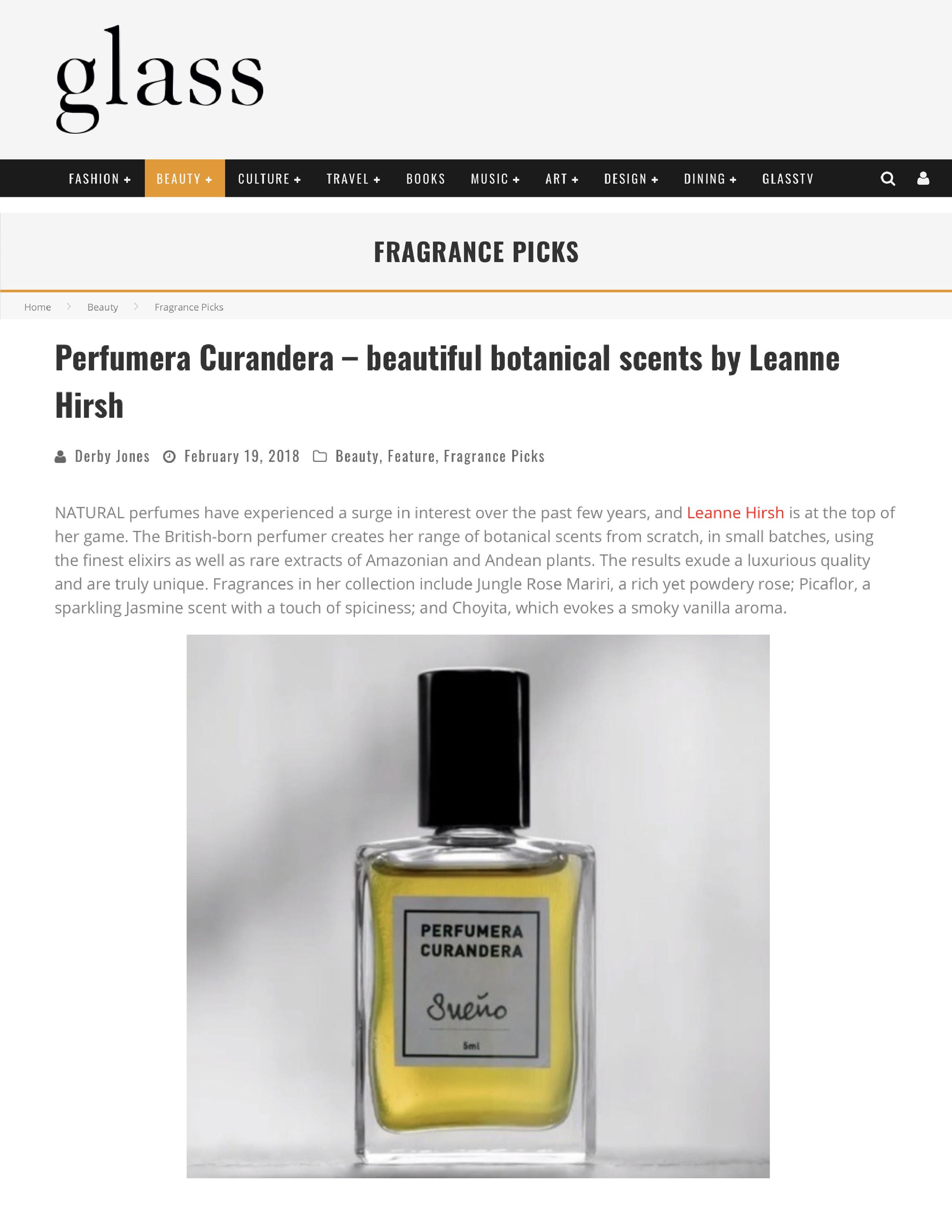 Perfumera Glass Mag Press page-01.png