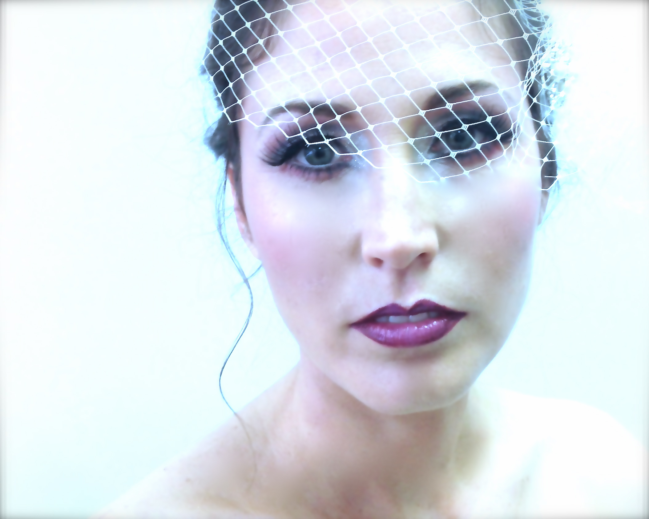Bridal photos shoot-Sarina Durden Makeup & Hair
