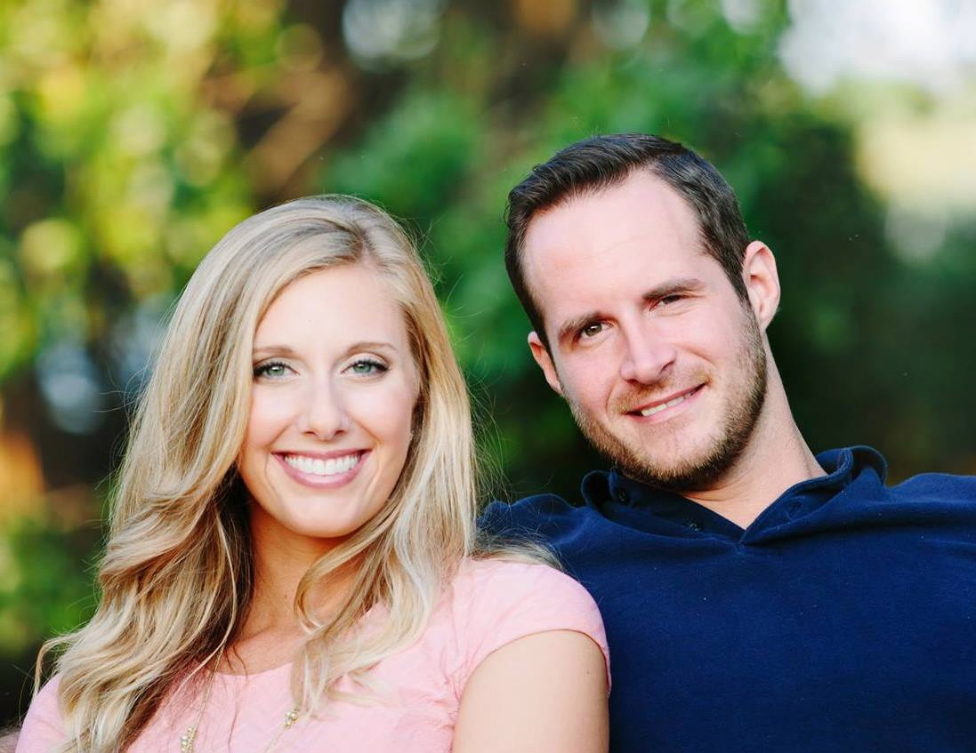 engagement photos-jacksonville, fl-makeup by Sarina Durden