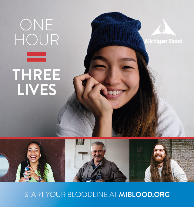 MIB-0009_One-Hour-Banners_640x680.jpg