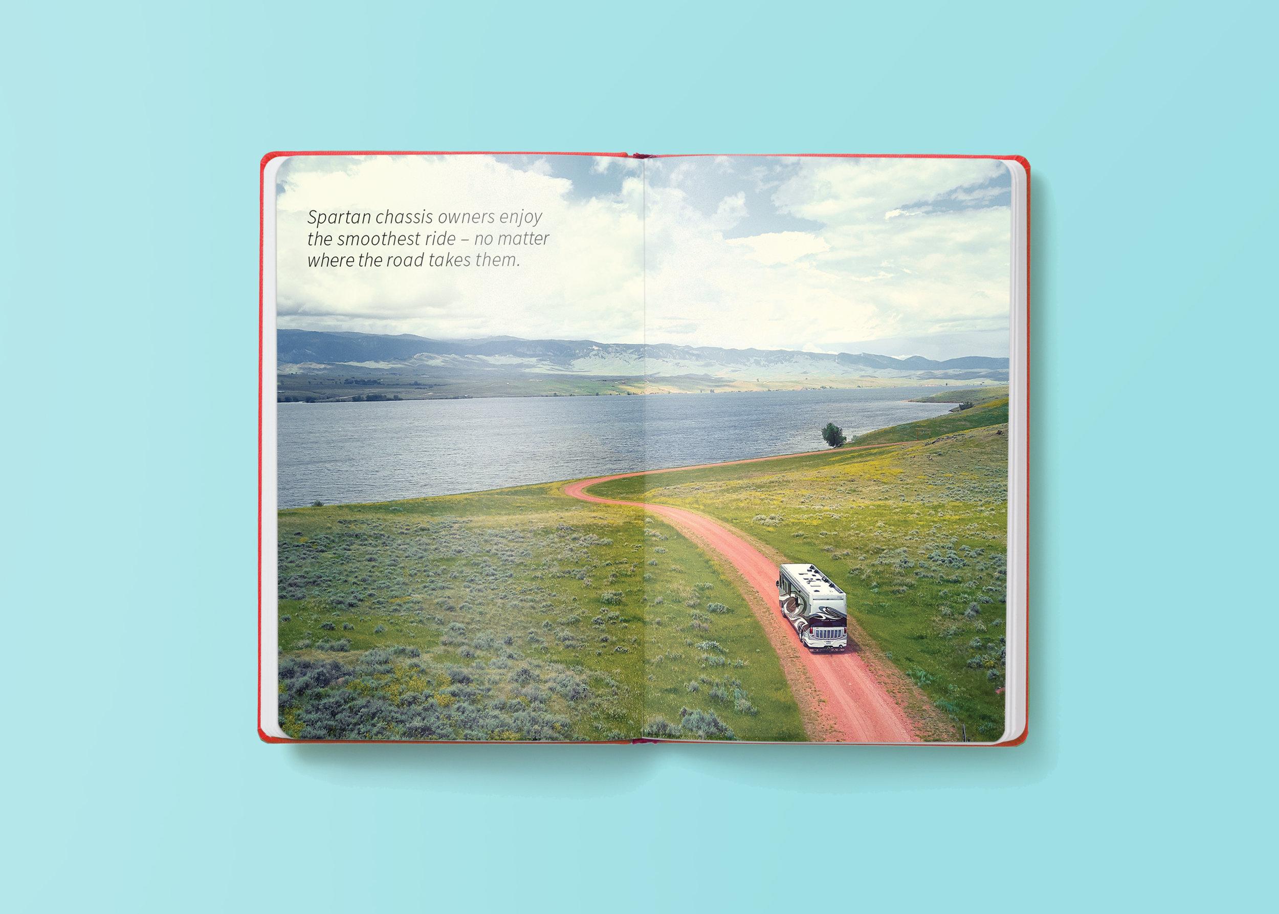 Journal Spread1.jpg