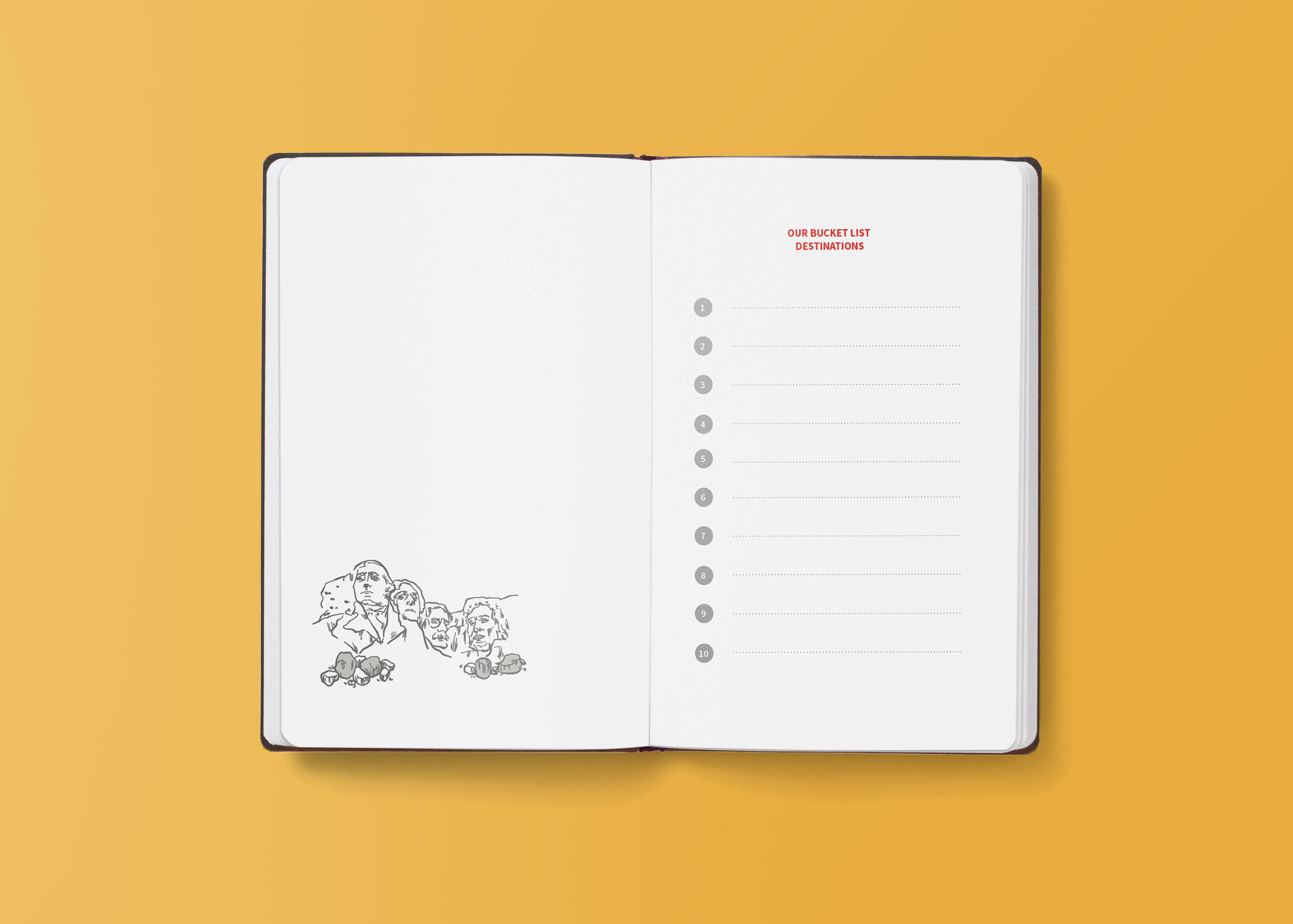 Journal Spread6.jpg