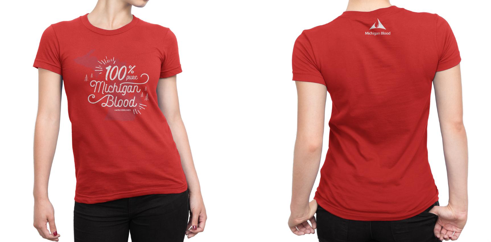 T-shirt graphic3.jpg