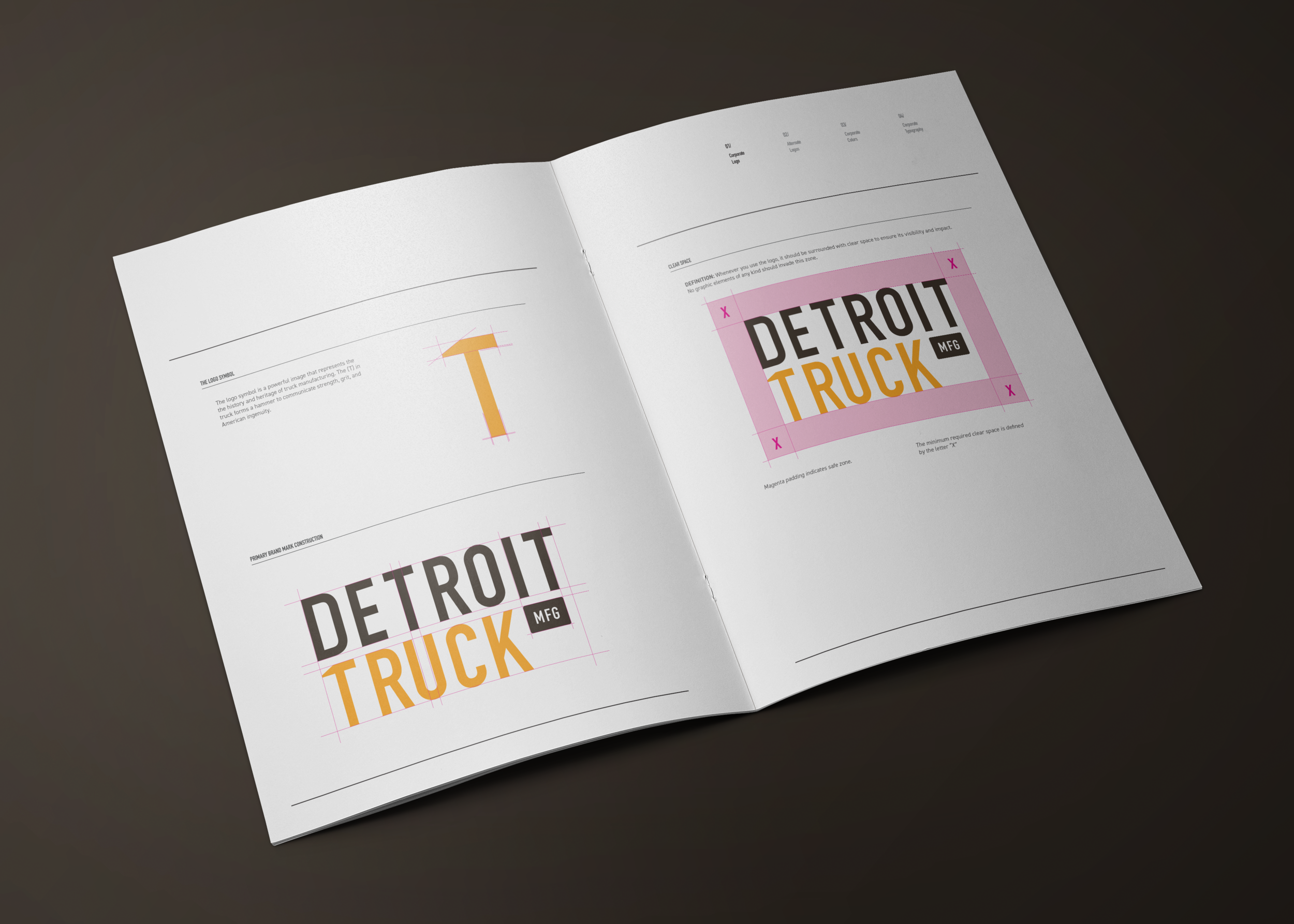 DTM Logo Guide Book_Mock S2.png