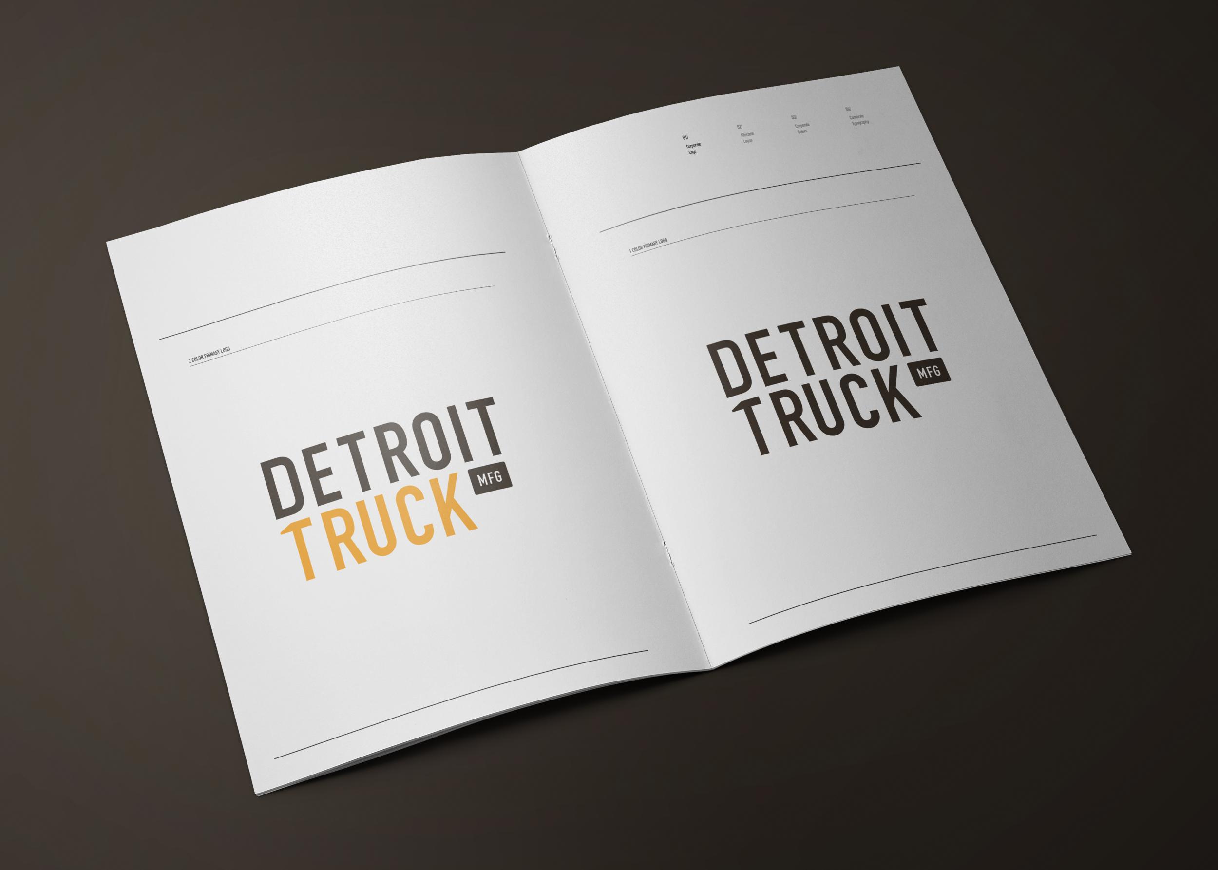 DTM Logo Guide Book_Mock S3.png