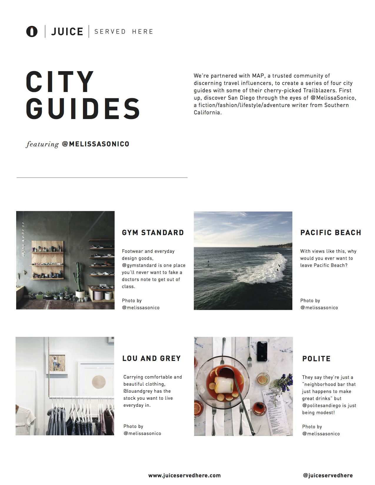 san-diego-city-guide-madewithmap-juiceservedhere