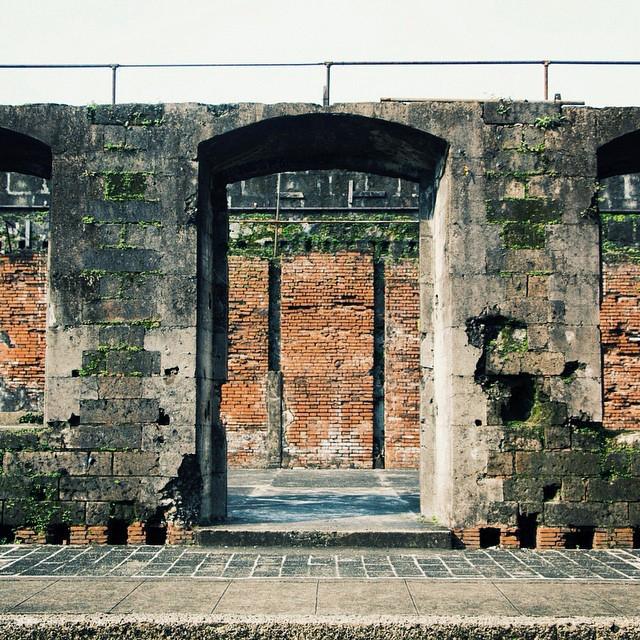 06 Fort Santiago.jpg