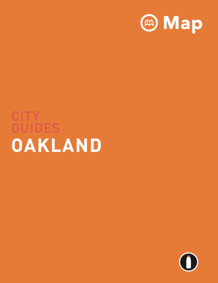 OAKLAND_COVER.png