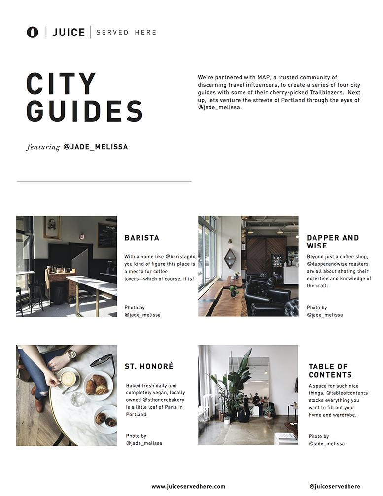 portland-city-guide-madewithmap-juiceservedhere