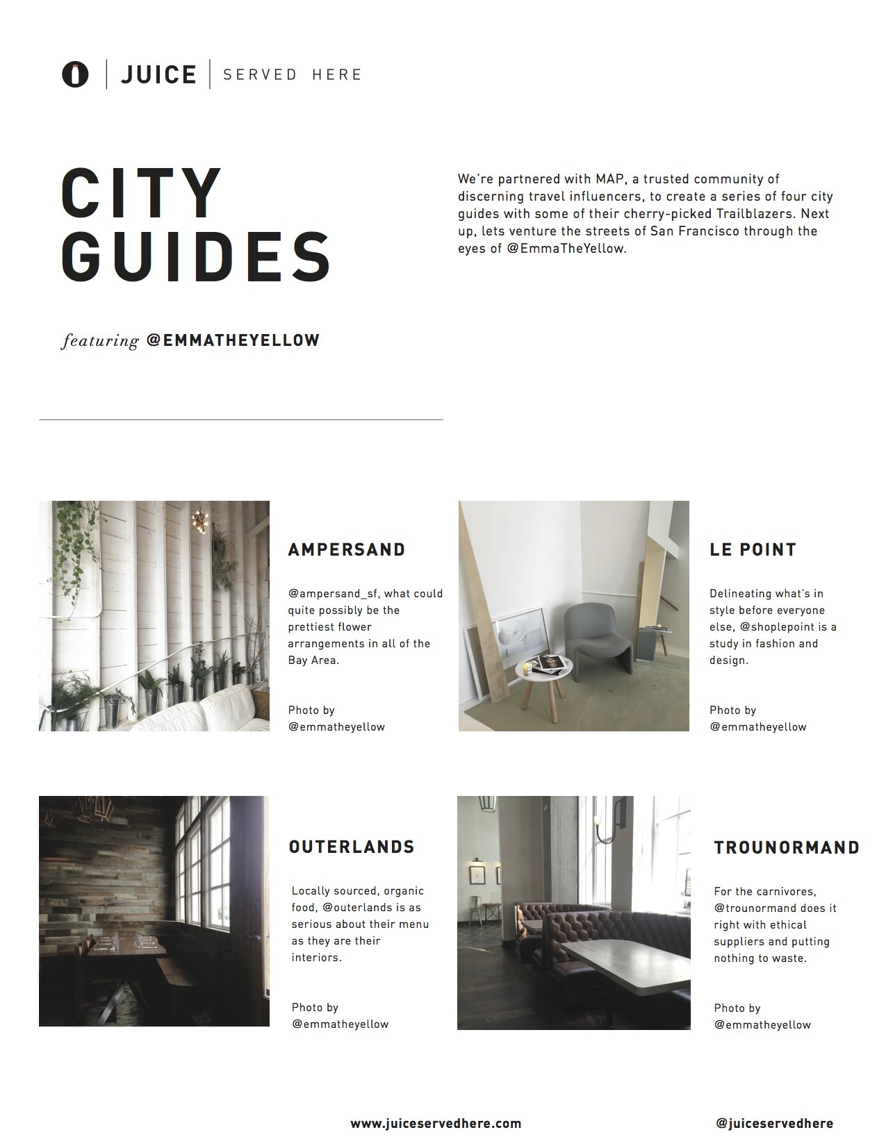 san-francisco-city-guide-madewithmap-juiceservedhere