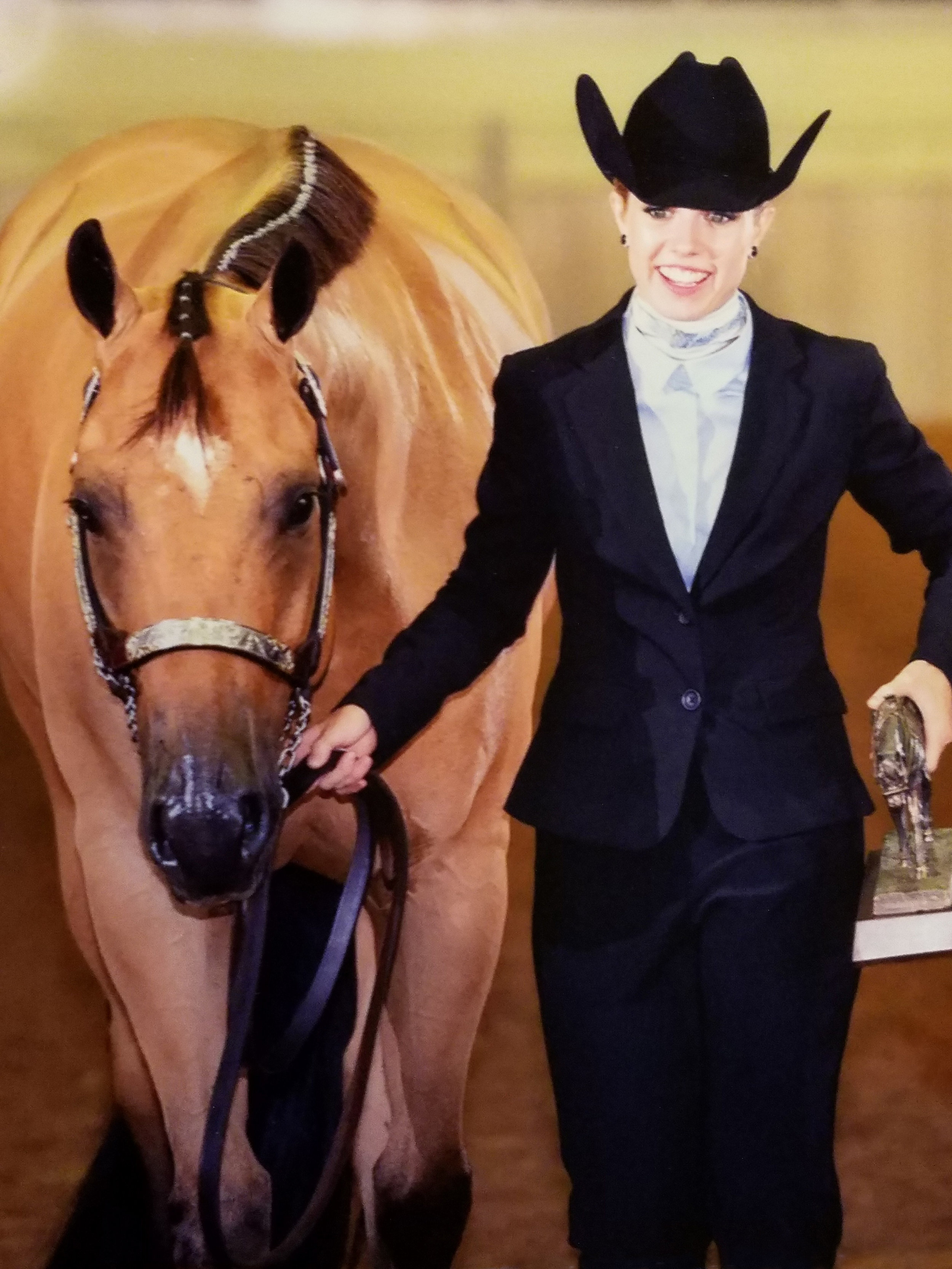Cara-with-horse-and-trophy.jpg