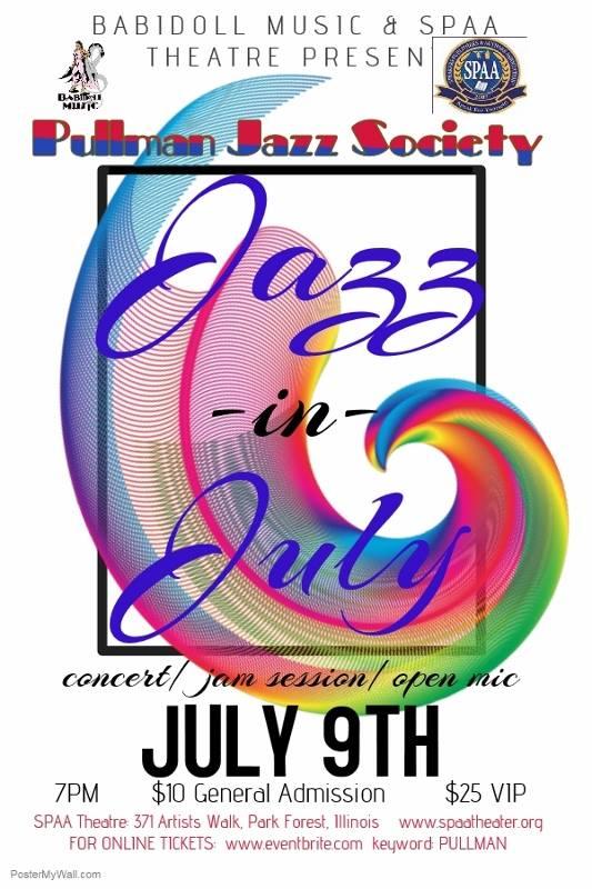 Jazz n July.jpg