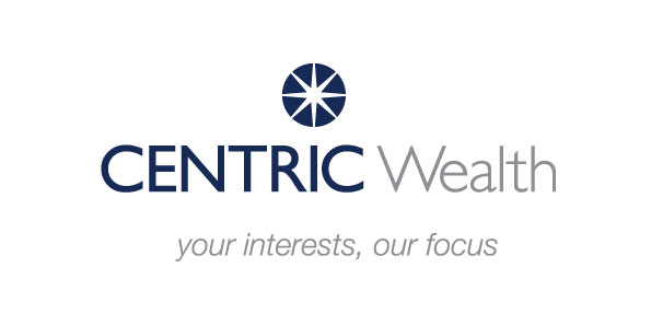 2012_Centric-Wealth_YIOF_CMYK_outlined.jpg
