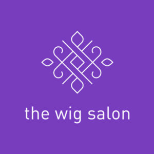 - For appointments or further information email EGWigSalon@epworth.org.au or phone 03 5271 8523.