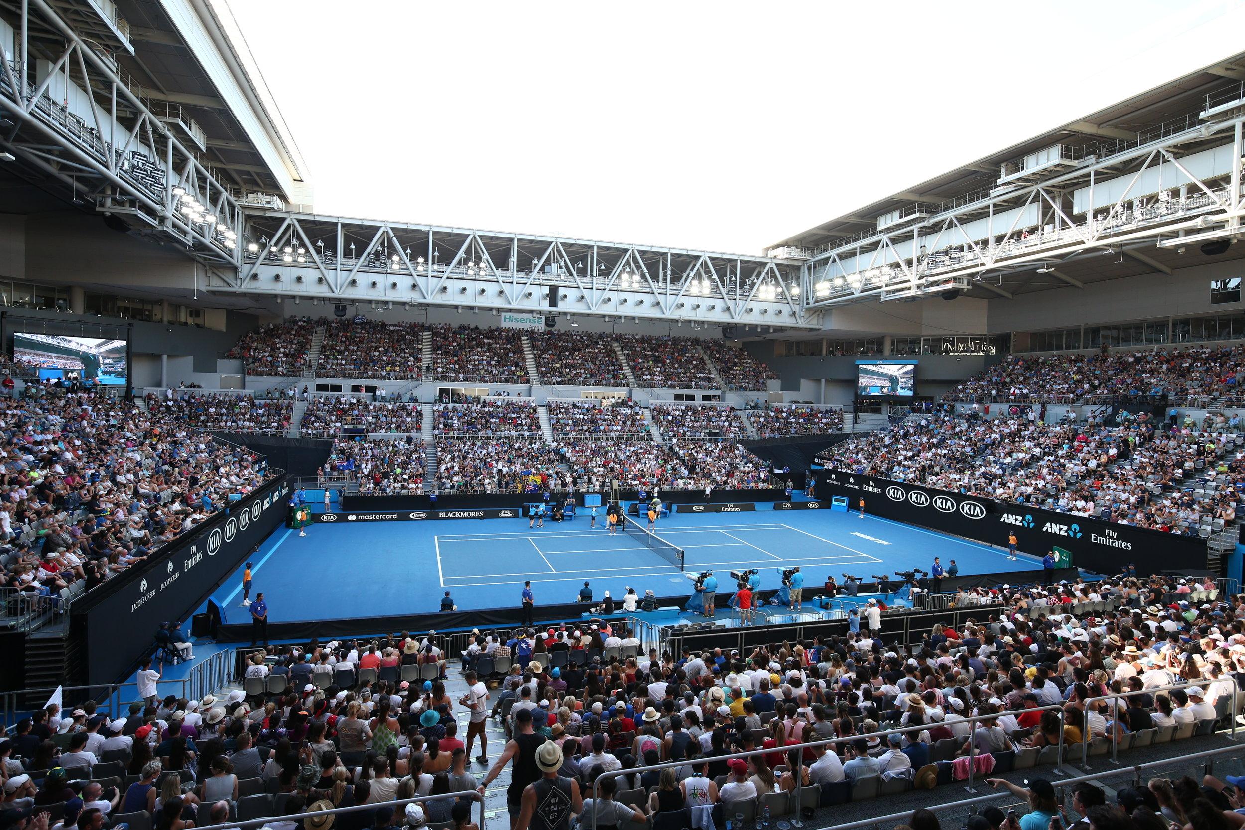 RLA1_Photo credit_Tennis Australia.JPG