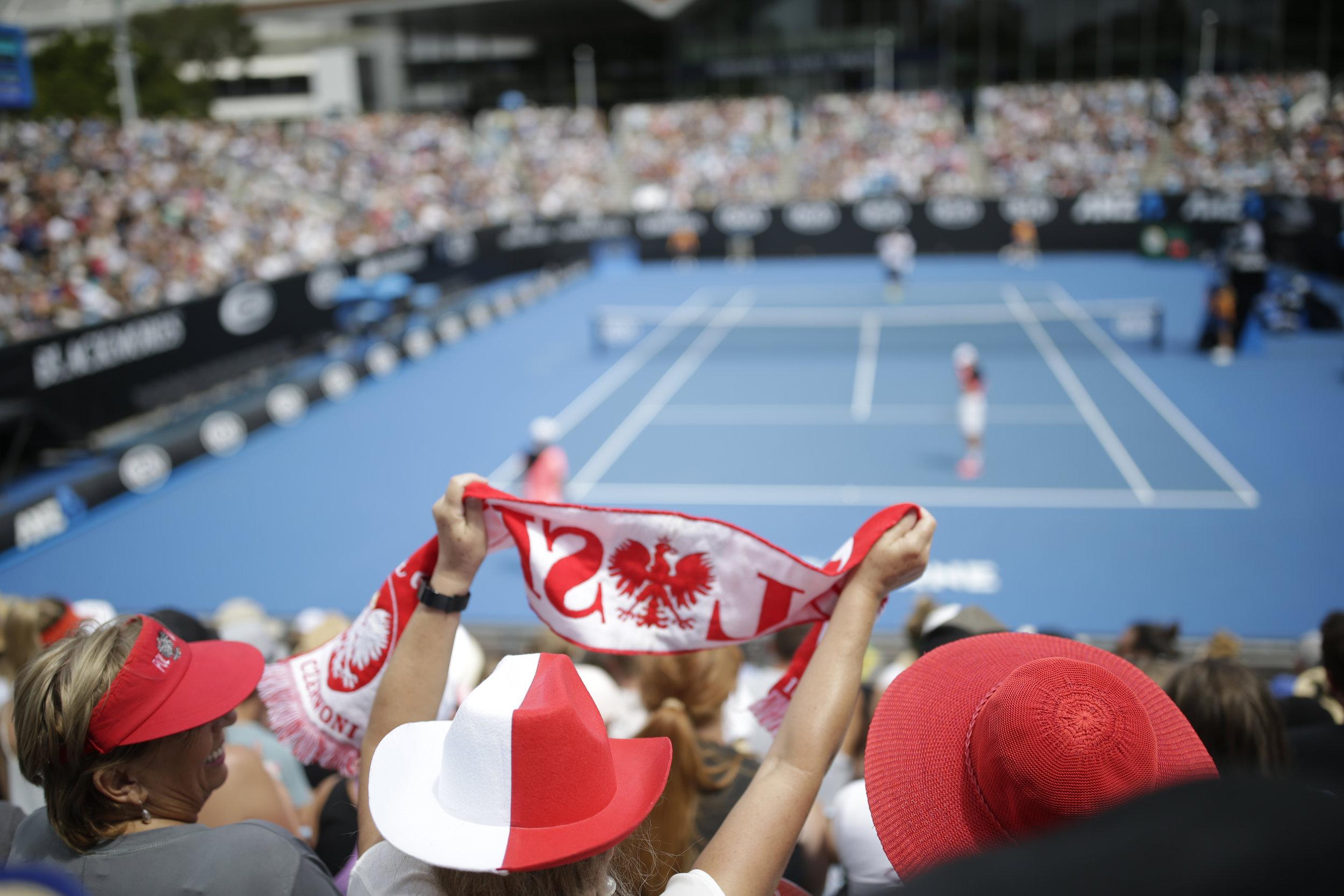 AO fans_Photo credit_Tennis Australia.JPG