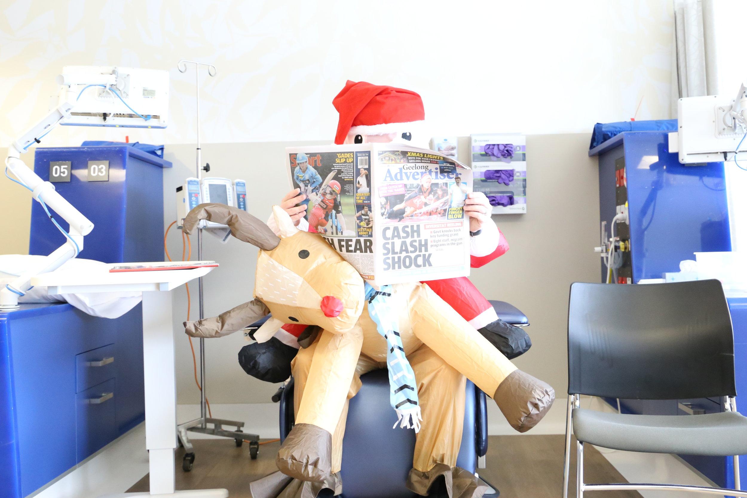 Santa visits EG 050.JPG