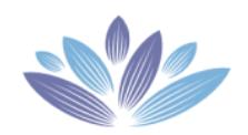 Dr Kokum Logo