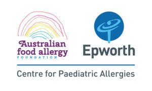 Epworth Centre for Paediatric Allergies
