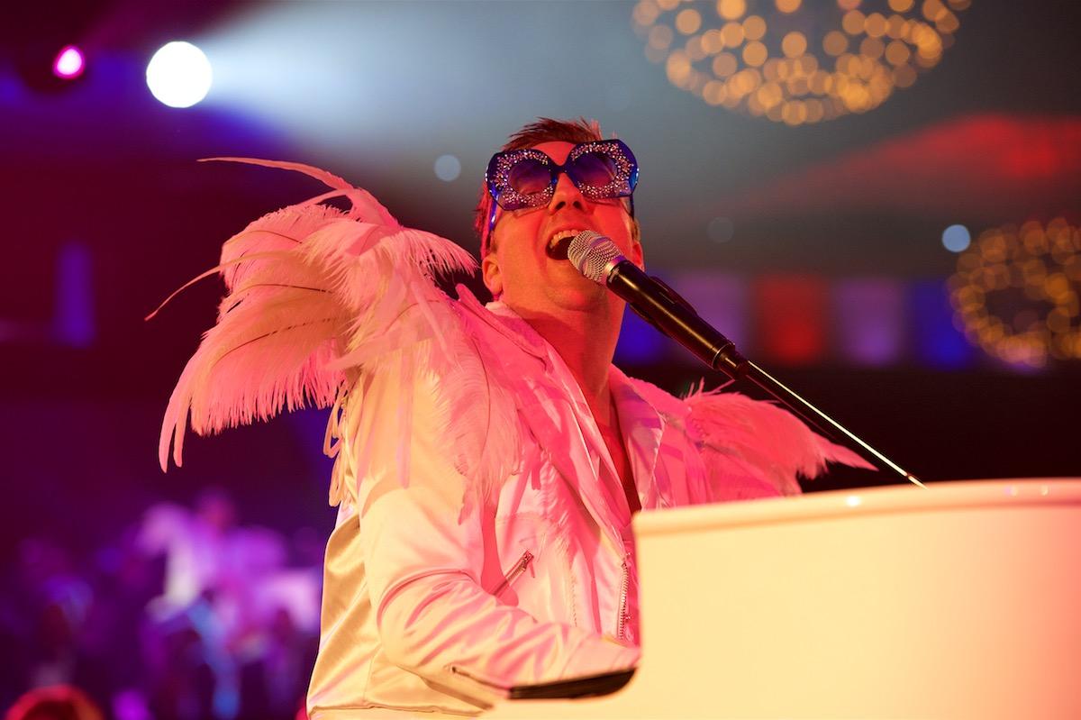 8 Elton John tribute.jpg