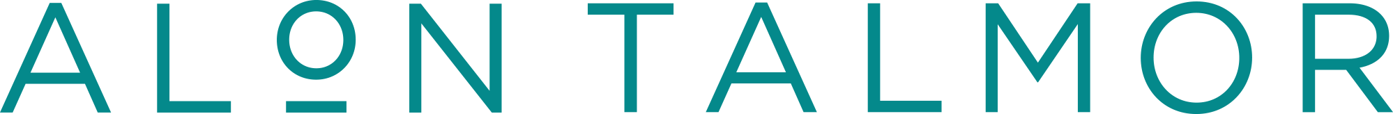 Alon-LOGO-Green-HORIZ.png